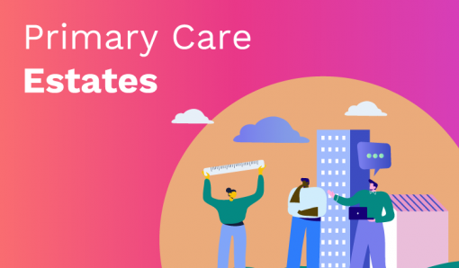 Primary Care Estates